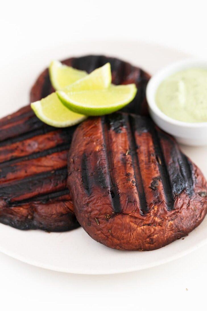 Portobello-steaks-BestRecipeFinder