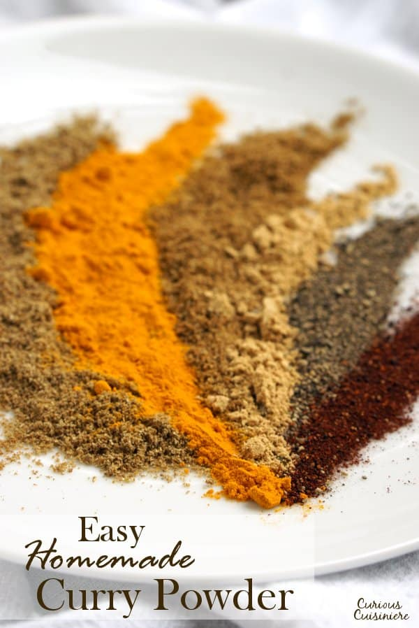 Simple-Homemade-Curry-Powder-BestRecipeFinder