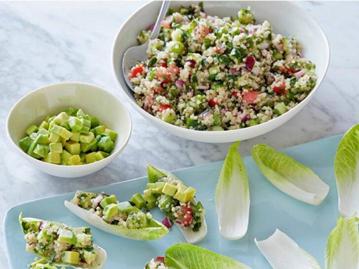Quinoa-Salad-BestRecipeFinder