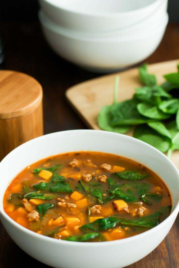 Spinach-Sweet-Potato-Soup-BestRecipeFinder