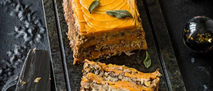 Chestnut-Squash-and-sweet-potato-loaf-BestRecipeFinder