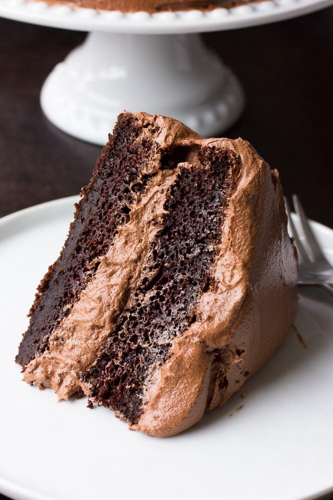 The-Best-Vegan-Cake-BestRecipeFinder