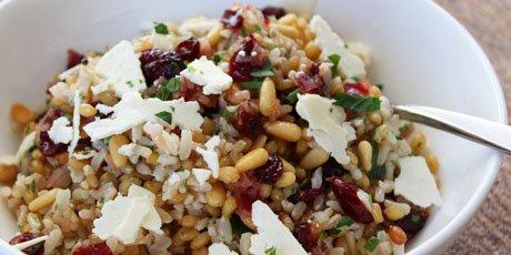 Warm_Brown_Rice_and_Wheat_Berry_Salad_Bowl-BestRecipeFinder