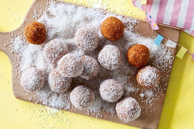 carrot-cake-bliss-balls-BestRecipeFinder