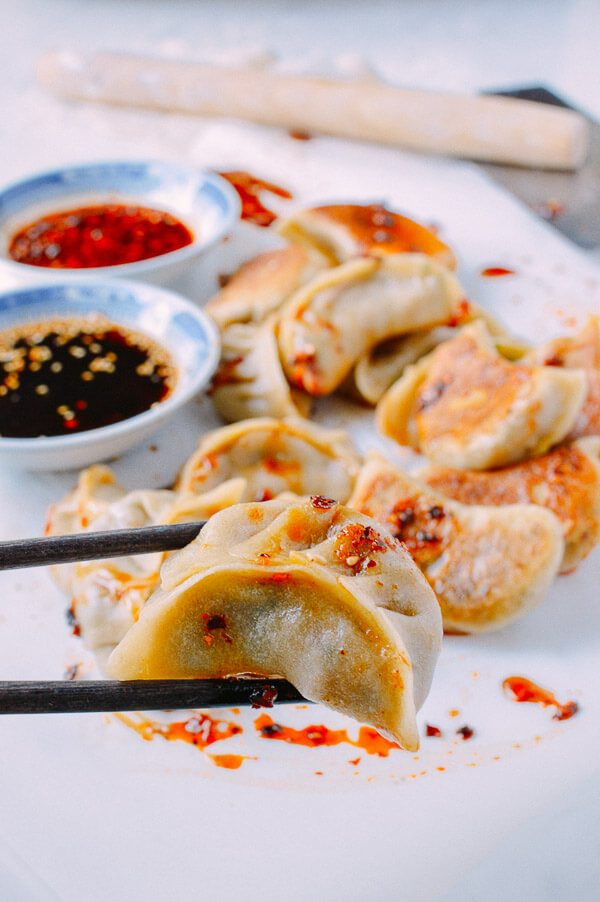 vegetable-dumplings-BestRecipeFinder