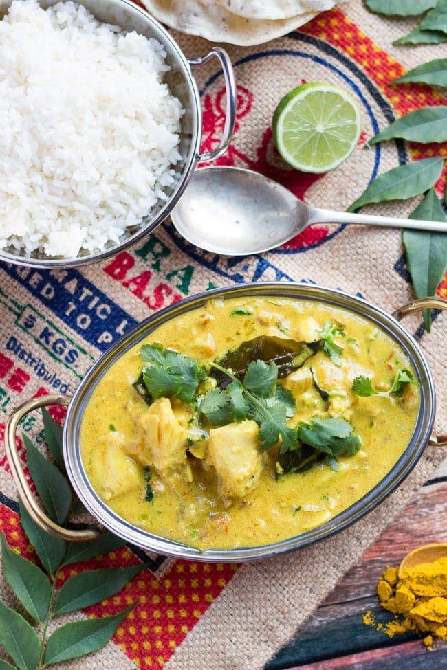 Easy-Fish-Curry-BestRecipeFinder