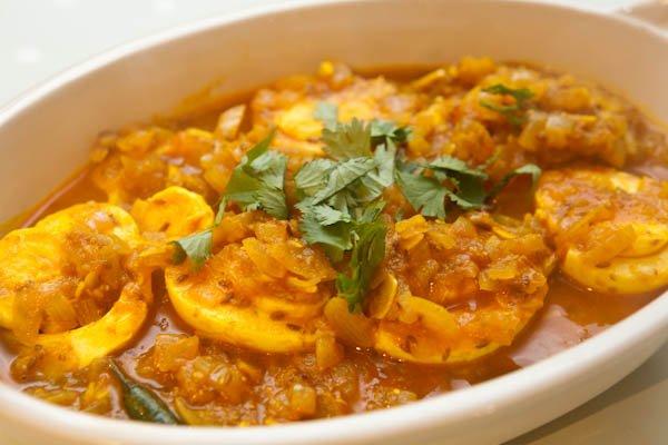 Spicy-Egg-Curry-BestRecipeFinder