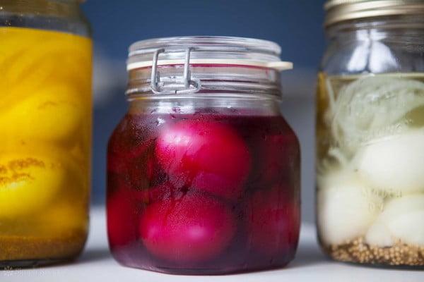 curried-pickled-eggs-BestRecipeFinder