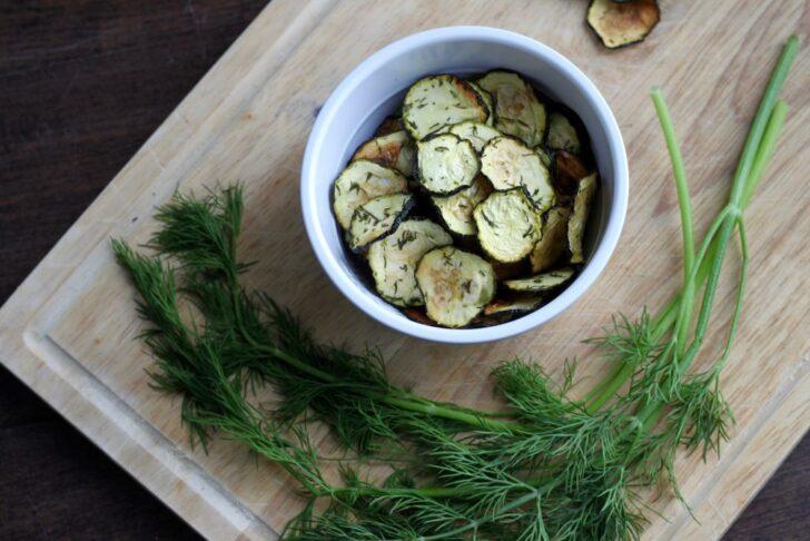 dill-pickle-zucchini-chips-BestRecipeFinder