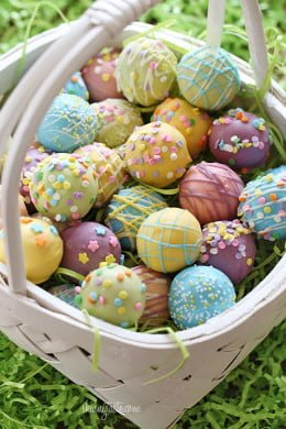 easter-egg-cake-balls-BestRecipeFinder