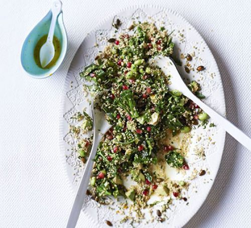 superfood-salad-with-citrus-dressing-BestRecipeFinder