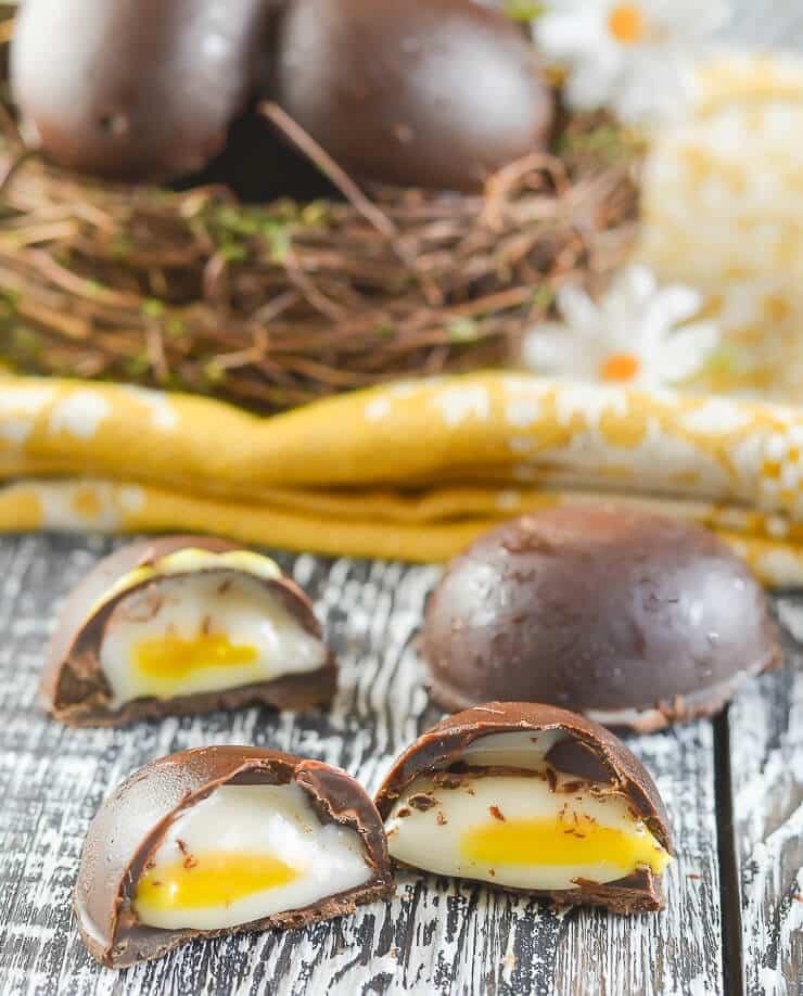 vegan-creme-eggs-BestRecipeFinder
