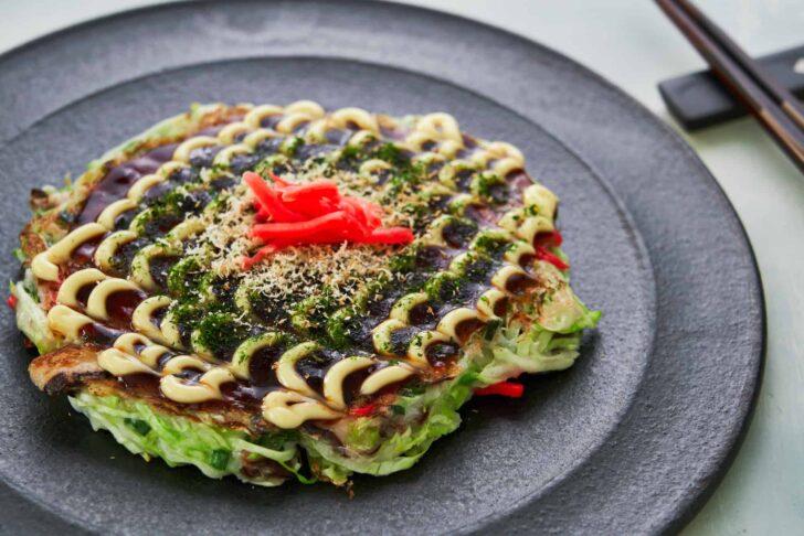vegan-okonomiyaki-BestRecipeFinder