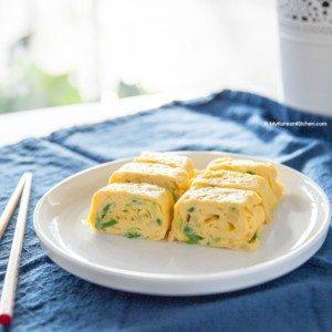 Korean-Egg-Roll-Gyeran-Mari-BestRecipeFinder