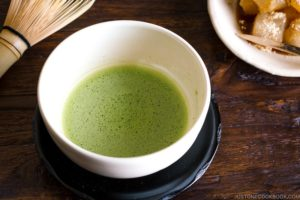 Matcha-Japanese-Green-Tea-BestRecipeFinder