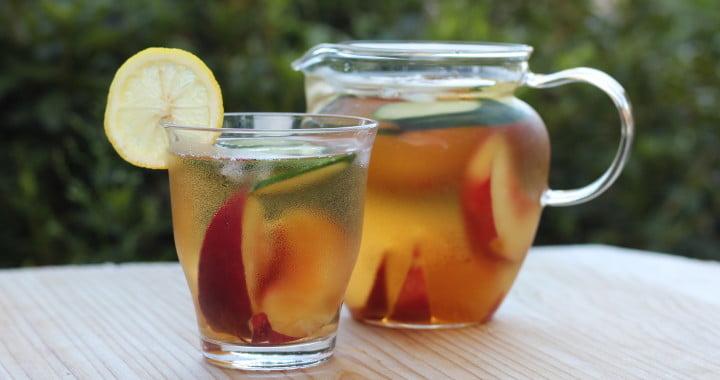 The-best-japanese-iced-tea-BestRecipeFinder