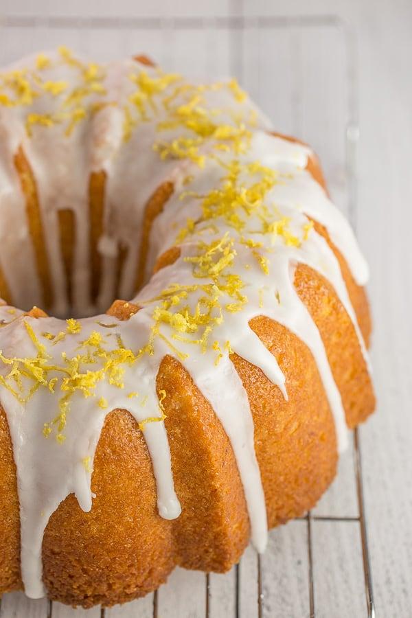 Vegan-Lemon-Cake-BestRecipeFinder