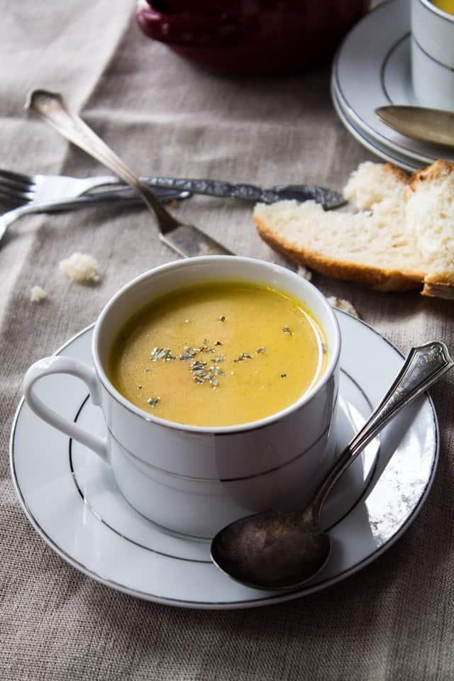 creamy-parsnip-and-potato-soup-BestRecipeFinder