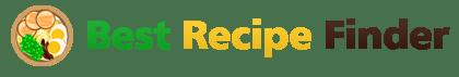 Best Recipe Finder